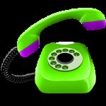 teléfono-985791143