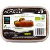 Dulce de manzan AGRECO tarrina 350 g