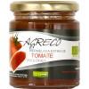 Mermelada extra de tomate AGRECO tarro 260 g